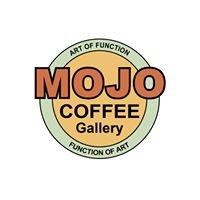 Mojo Coffee Gallery
