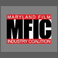 Maryland Film Industry Coalition