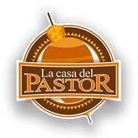 La Casa del Pastor