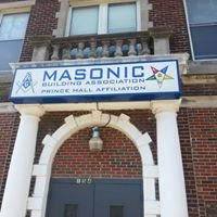 Masonic Building Association