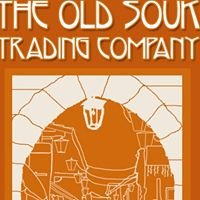 The Old Souk Trading Company