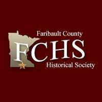 Faribault County Historical Society