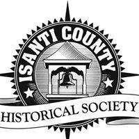 Isanti County Historical Society