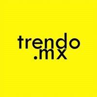 Trendo.mx