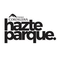 Asociación Parque Cordillera