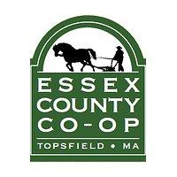Essex County Co-Op