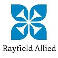 Rayfield Allied