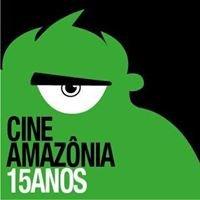 Cineamazonia