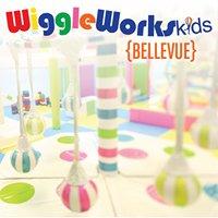 Wiggleworks Kids Bellevue
