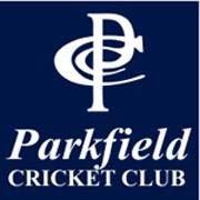 Parkfield Cricket Club