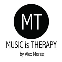 Music is Therapy