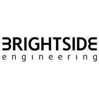 Brightside Engineering