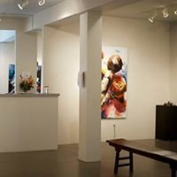 Sandra Lee Gallery
