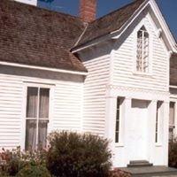 Dr. William W. Mayo House
