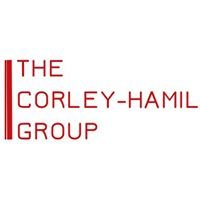 The Corley-Hamil Group