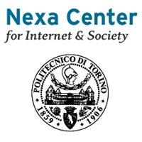 Nexa Center for Internet & Society