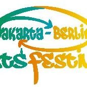 Jakarta Berlin Arts Festival