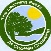 The Learning Fields at Chaffee Crossing