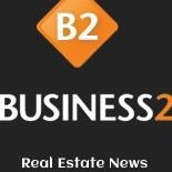 Business2 - Real Estate News & Technology