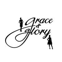 Grace and Glory Goods