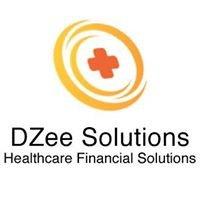 Dzee Solutions