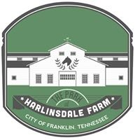 Harlinsdale Farm Friends