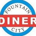 Fountain City Diner
