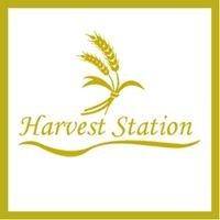 Harvest Station