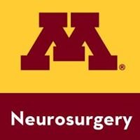 University of Minnesota Department of Neurosurgery