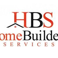 Home Builders Services