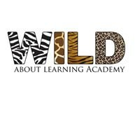 WILD About Learning Academy