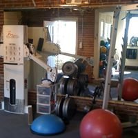 Roxy Lou Fitness Studios