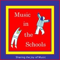 Music in the Schools Foundation
