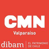 Consejo de Monumentos Nacionales Valparaíso