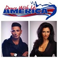 Dance With Us America