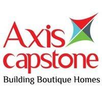 Axis Capstone