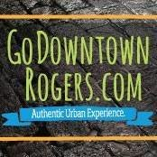 Go Downtown Rogers