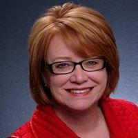 Sharon Urban Your Real Estate Advocate  Keller Williams Premiere Properties
