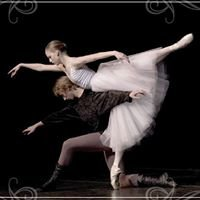 Conservatory Ballet