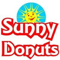 Sunny Donuts