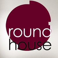 Round House Productions