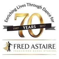 Fred Astaire Dance Studios South Metro Minnesota