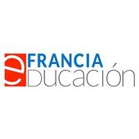 Francia Educación