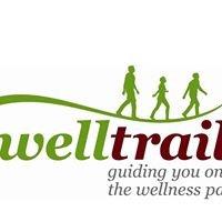 WellTrail, Inc