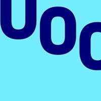 UOC Latinoamérica