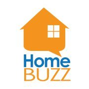 HomeBuzz