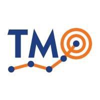 Tulsa Marketing Online, LLC