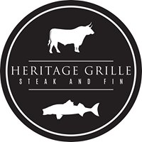 Heritage Grille, Steak and Fin