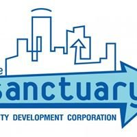 The Sanctuary CDC
