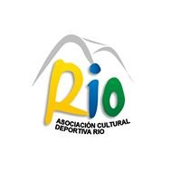 Asociacion Cultural Deportiva RIO